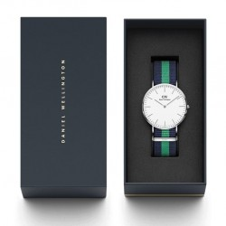 Daniel wellington DW00100019