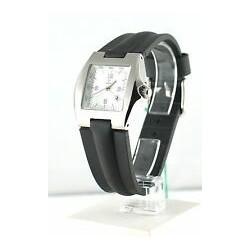 BREIL Uhr Ref. 2519350456