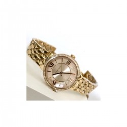 Michael kors women's watch mk3704