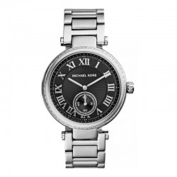 Man watch michael kors mk6053