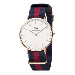 Watch Daniel Wellington DW00100001