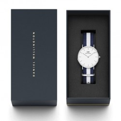 daniel wellington DW00100047