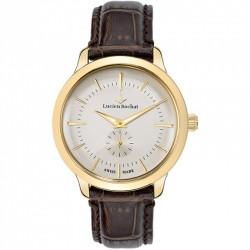 Lucien Rochat Granville men's time only watch