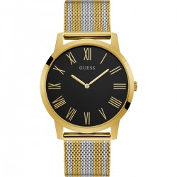 Мужские часы Guess W1179G2