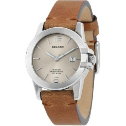Sector woman watch R3251597501