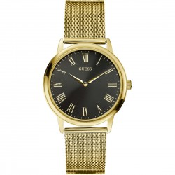 Унисекс часы Guess W0406G6