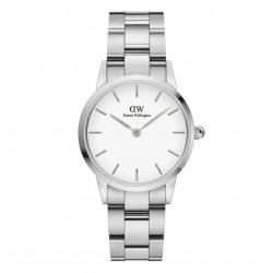 Daniel wellington 28 mm watch DW00100207