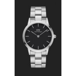 daniel wellington Iconic Link 32mm DW00100206