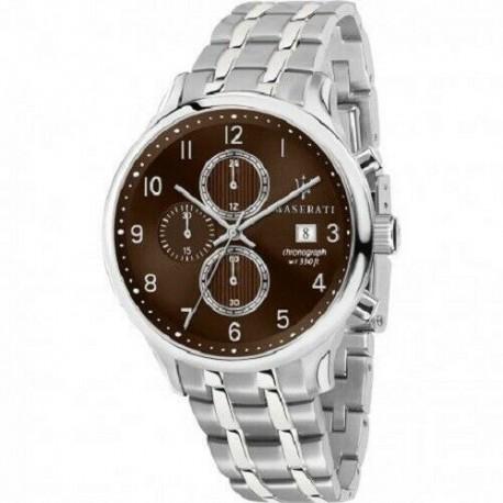 orologio maserati R8873636004