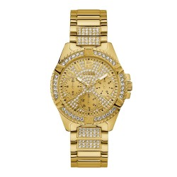 Guess Ladies Watch W1156L2