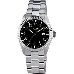 Breil Men's Watch EW0191