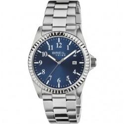 Breil Stammesmann Uhr ew0235