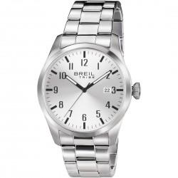 Breil men's watch ew0231