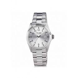Breil TRIBE Classic Elegance Herrenuhr EW0198