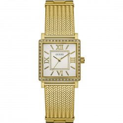 Guess Ladies Watch W082L2