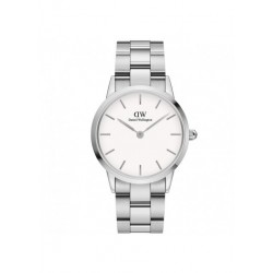 Daniel Wellington Ladies Watch 36 mm DW00100203
