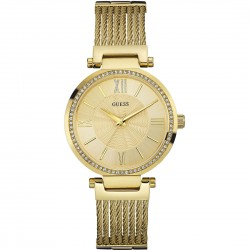 Guess Ladies Watch W0638L2