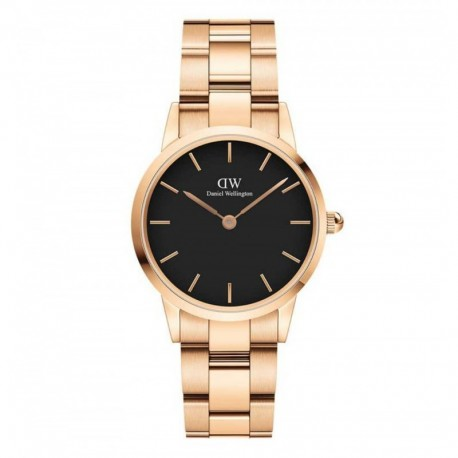 daniel wellington iconic 32 mm DW00100212