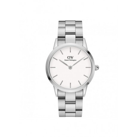 daniel wellington iconic 32 mm DW00100207