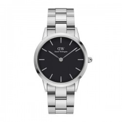 daniel wellington iconic 40 mm DW00100342
