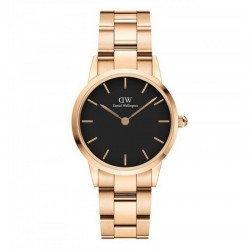 daniel wellington iconic 40 mm DW00100344