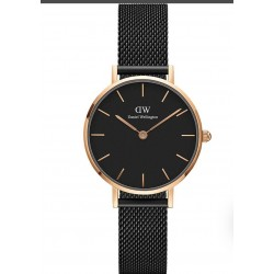 daniel wellington claissic dw00100307