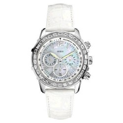Guess Ladies Watch W0017L1