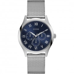 Montre Homme Guess W1129G2