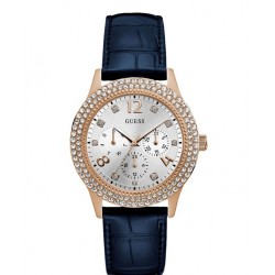 Guess Ladies Watch W1159L2