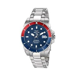 Montre Homme Sector R3223276001