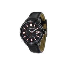Sector 450 watch R3251119003