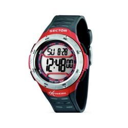 Sektor Mann Uhr R3251172006