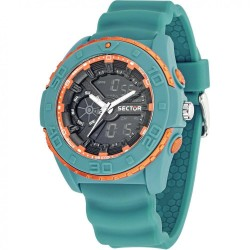 MONTRE SECTOR R3251197040