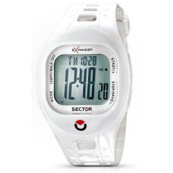 Sector digital watch R3251274115