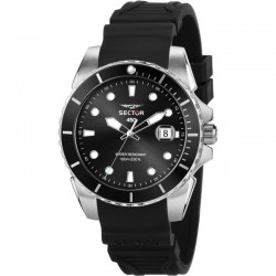 Sector 450 Men's Watch R3251276002