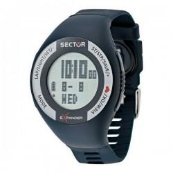 orologio sector uomo R3251473002