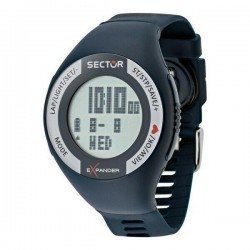 sector watch man R3251473002
