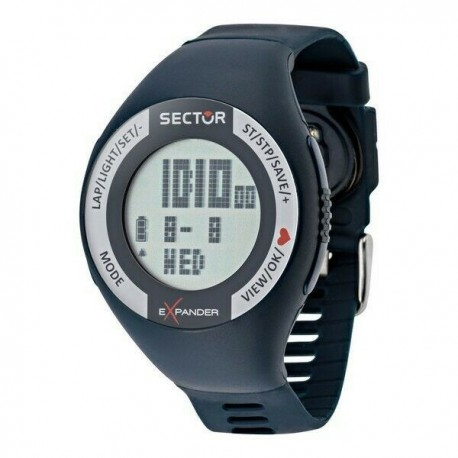 orologio uomo sector R3251473002