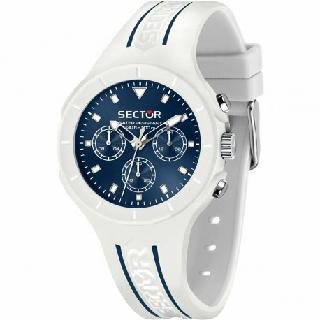 montre homme sector R3251514020