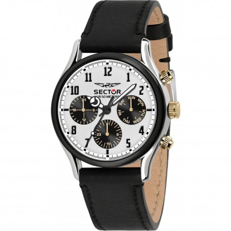 orologio sector uomo R3251517002
