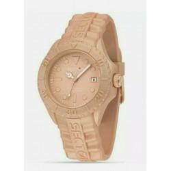 orologio uomo sector R3251580011