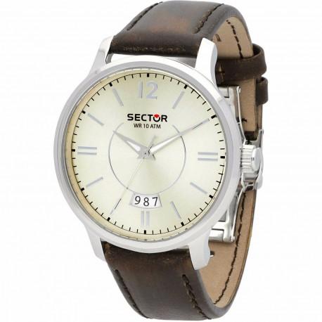 orologio uomo sector R3251593002