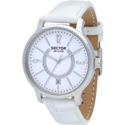orologio donna sector R3251593501