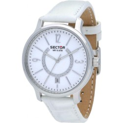 sector woman watch R3251593501