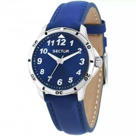 orologio sector uomo R3251596002