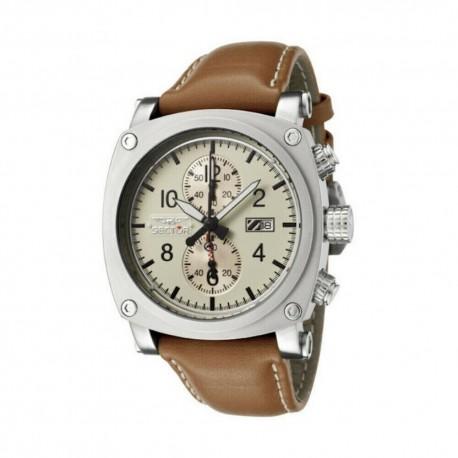orologio uomo R3251907145