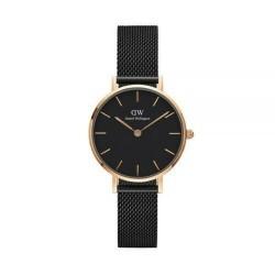 Daniel Wellington DW00100245 women's watch