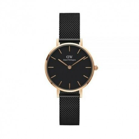 Daniel Wellington DW00100245 Damenuhr