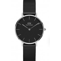 Daniel Wellington dw00100308 36mm watch