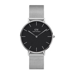 Daniel Wellington dw00100304 36mm watch